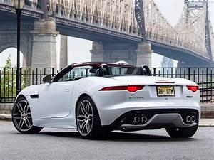Prestige Car : image gallery luxurios car 2016 ~ Gottalentnigeria.com Avis de Voitures