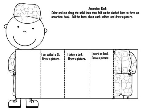 veterans day worksheets for elementary students best 25 veterans day activities ideas on