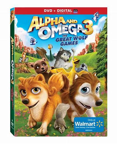Movie Releases Dvd Omega Alpha Movies Kid
