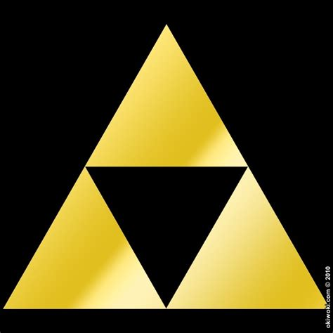 Triforce L by La 3ds Aussi Au Japon Forums De Discussion Jeux