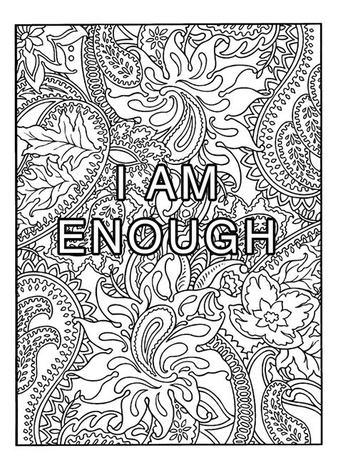 recovery coloring pages  getcoloringscom  printable colorings pages  print  color