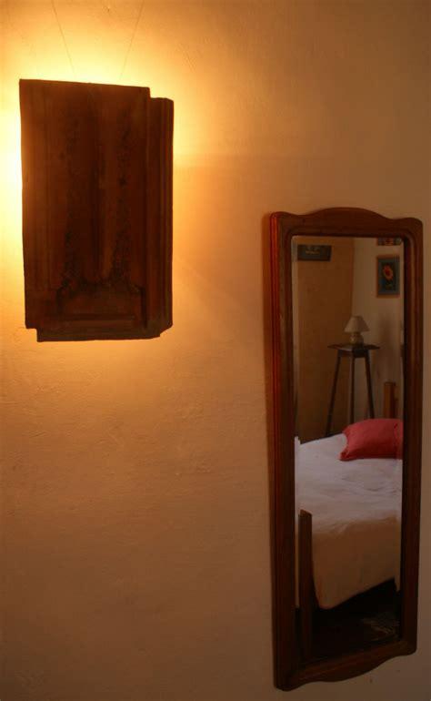 chambre hote sisteron chambre d 39 hôtes quot la levant quot près de sisteron du