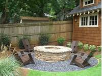landscaping ideas for backyards 25 Inspirational Backyard Landscaping Ideas