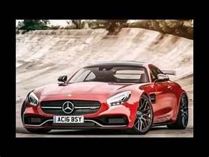 Mercedes Amg Gtr Prix : mercedes amg gtr 2017 supercar preview youtube ~ Medecine-chirurgie-esthetiques.com Avis de Voitures