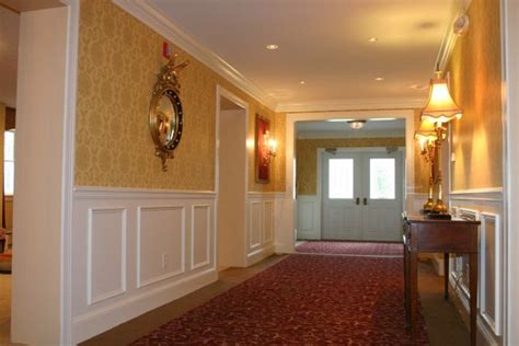 Funeral Home Interior Design by Funeral Home Interior Design Search Funeral