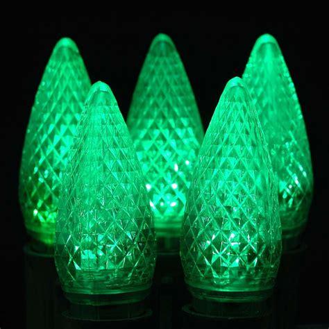 white christmas lights amazon 100 led icicle christmas lights clearance christmas