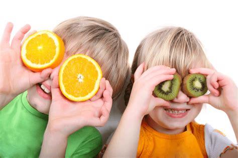 alimenti rafforzano il sistema immunitario alimenti rafforzano il sistema immunitario siamo mamme