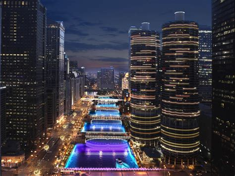 high flying bright ideas to boost chicago tourism chicago tonight wttw