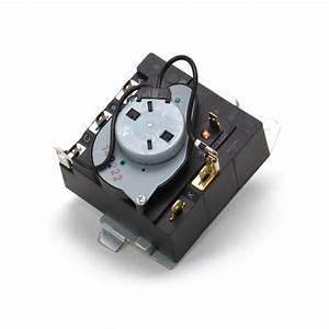 Ge Electric Dryer Parts