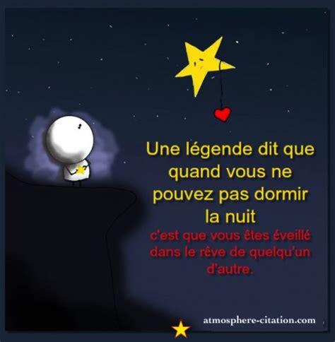 Comment Dormir Rapidement La Nuit by Comment Bien Dormir La Nuit Carabiens Le Forum