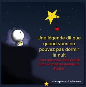 Que Faire Pour Bien Dormir : citations proverbes sur dormir atmosph re citation ~ Melissatoandfro.com Idées de Décoration