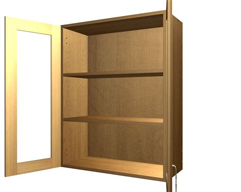 Wall Wall Cabinets With Glass Doors Prnewswire