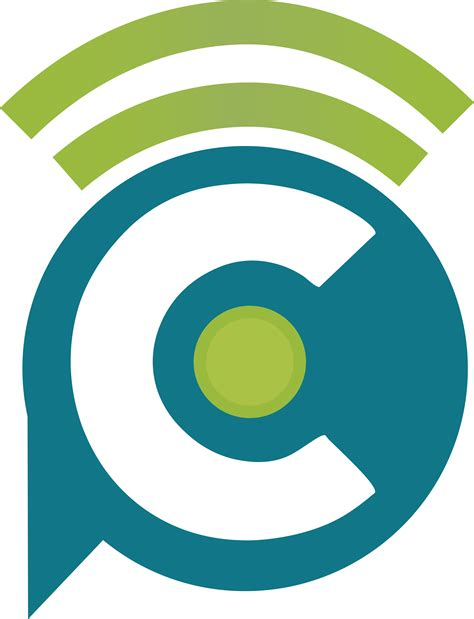 Logo Cepu whats - CEPU