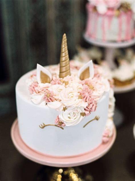 kara 39 s party ideas glamorous girl 1st birthday glamorous unicorn christening party christening party