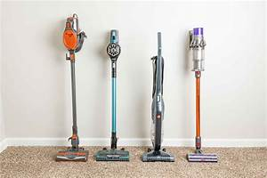 Hoover Agility Carpet Cleaner Reviews