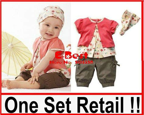 Baby girl clothes kijiji montreal, tricks on how to get ...