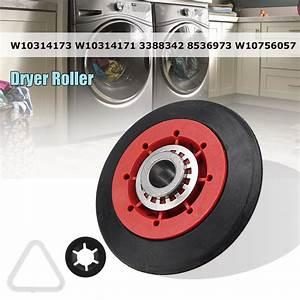 Dryer Whirlpool Gew9868kq1 Wiring Diagram