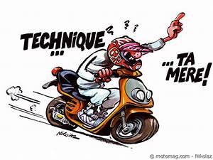 Controle Technique Scooter : contr le technique moto la ffmc la ffm et le codever plus moto magazine leader de l ~ Medecine-chirurgie-esthetiques.com Avis de Voitures