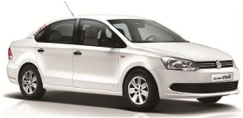 volkswagen vento breeze  price specs review pics
