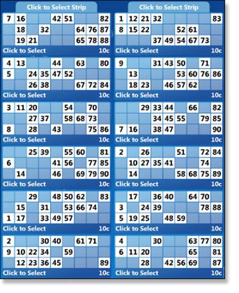 australian  bingo sites play  community
