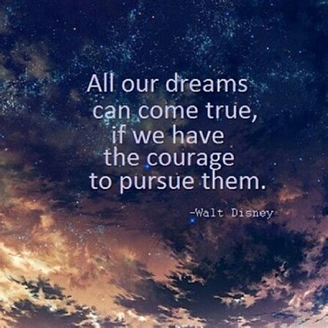 Chase Your Dreams Quotes Quotesgram