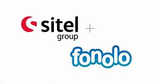 Sitel Group Partners with Fonolo to Improve Customer ...