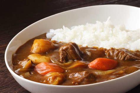 recettes cuisine japonaise cuisine japonaise oui au curry
