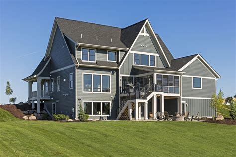 Custom One Homes Luxurious on Glen Alcove - Custom One Homes