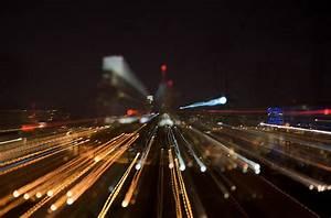 Zoom Blur Effect In Camera :: Digital Photo Secrets