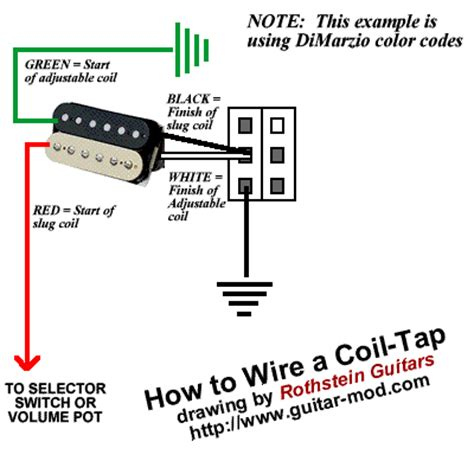 Chopper Wired Push Pull Pot Questions