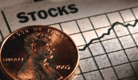 personal finance  easy echeckorg