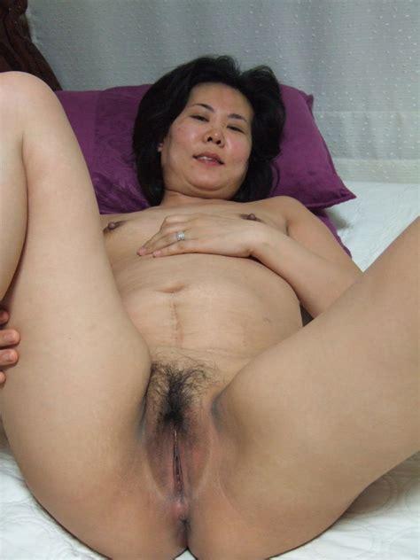 Free Chubby Korean Pussy