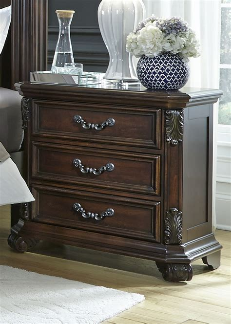 nightstands at american design furniture