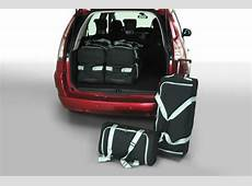 CARBAGS Citroen Grand C4 Picasso