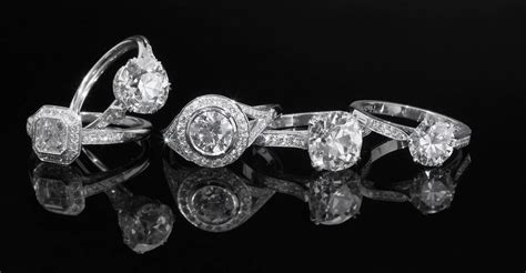The Hbs Alum Taking On Cartier And Tiffany Park Lane Jewelry By Cherie Polishing Box Belfast Number Rogers Folsom Hours Invitations Pyramid Scheme Store In Sinton Tx