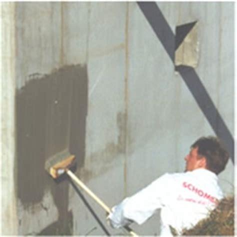 Streichen Außen by Bbb Bautenschutz Abdichtungen Isolierungen Beschichtungen