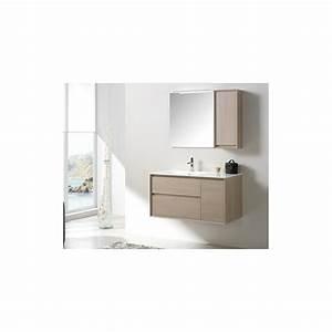 meuble de salle de bain tebas 52 100 p15 tebas 52 100 p15 With meuble 70x70