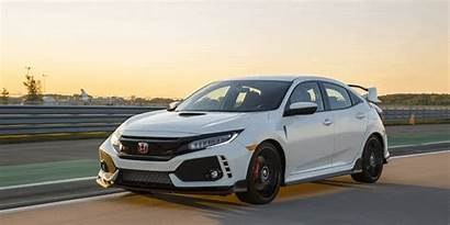 Honda Civic Type Modified Accord Engine Cars