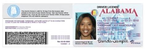 Does Alabama Require Boating License by Driver License Designation To Be Available To Veterans