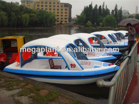 Where To Buy Electric Boat Motor by Electric Jet Boat Motor On Sale Buy Electric Boat Motor