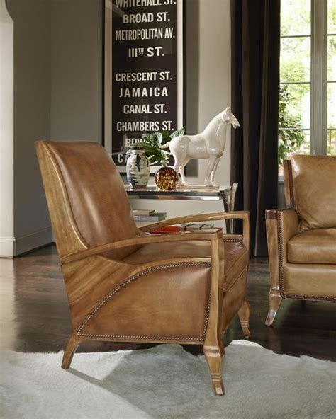furniture stores in knoxville braden s lifestyles