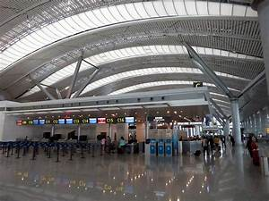 Guiyang Longdongbao International Airport