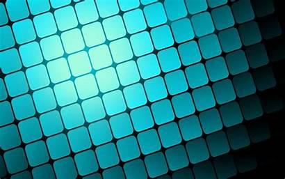 Grid Wallpapers Backgrounds Desktop Computer Wallpapersafari Metallic