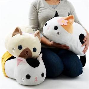 441 best DIY with fabric - stuffed animals images on ...