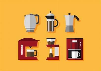 Coffee Vector Maker Clipart Edit Getdrawings Graphics