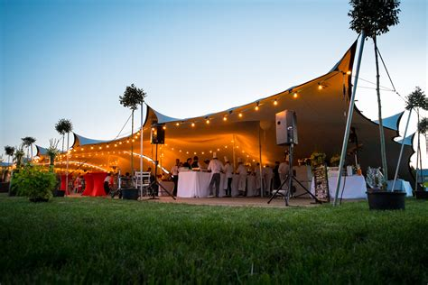 marque canap marquee tent hire event avenue event avenue