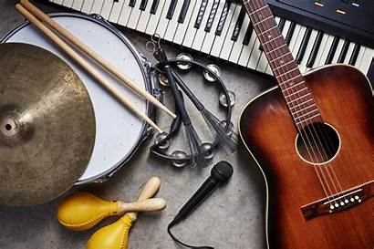 Instruments Learn Easiest Musical Adult Instrument Learning