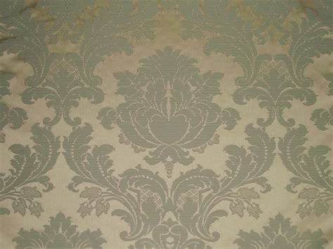 Upholstery Fabric Uk by Ross Fabrics A Leading Supplier Of Upholstery Fabrics To