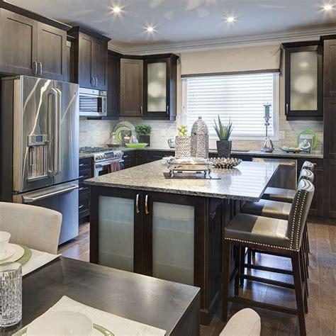 mattamy homes design  mattamy home gta design studio