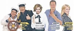Schulenburg Halstenbek Angebote : schlager festival in der wohnmeile hamburg halstenbek ~ Eleganceandgraceweddings.com Haus und Dekorationen